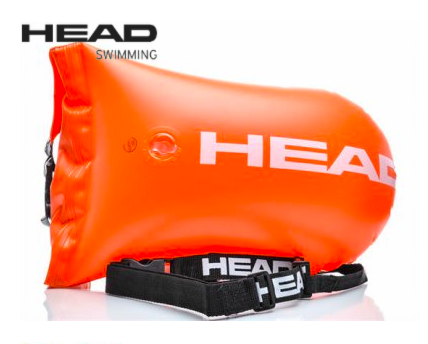 This image has an empty alt attribute; its file name is Head-safety-buoy.png